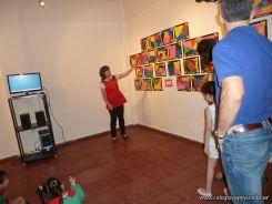 Expo Jardin 2011 34
