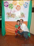Expo Jardin 2011 4