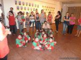 Expo Jardin 2011 49