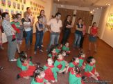 Expo Jardin 2011 55