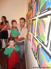 Expo Jardin 2011 58