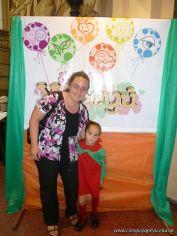 Expo Jardin 2011 6