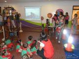 Expo Jardin 2011 65