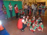 Expo Jardin 2011 68