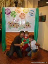 Expo Jardin 2011 7