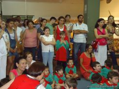 Expo Jardin 2011 72