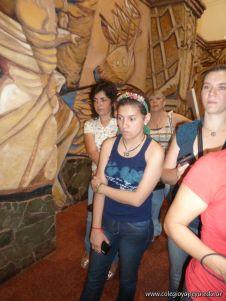 Expo Jardin 2011 76