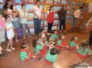 Expo Jardin 2011 77