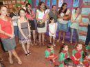 Expo Jardin 2011 79