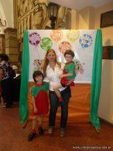 Expo Jardin 2011 8