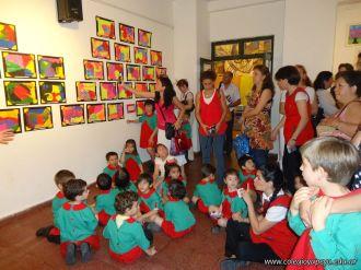 Expo Jardin 2011 91