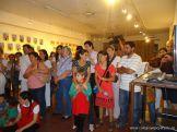 Expo Jardin 2011 93