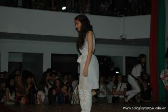 Expo Yapeyu 2011 101
