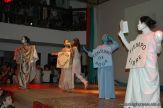 Expo Yapeyu 2011 105