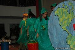 Expo Yapeyu 2011 110
