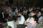 Expo Yapeyu 2011 137