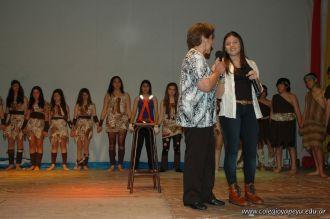 Expo Yapeyu 2011 145