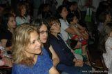 Expo Yapeyu 2011 169