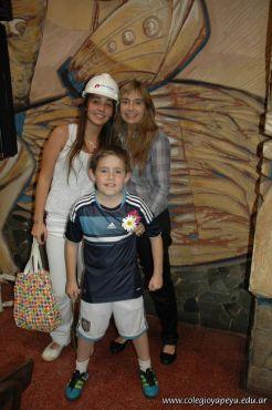 Expo Yapeyu 2011 190