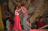 Expo Yapeyu 2011 51
