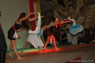 Expo Yapeyu 2011 57