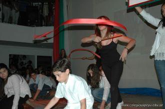 Expo Yapeyu 2011 76