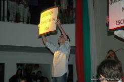 Expo Yapeyu 2011 78