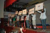 Expo Yapeyu 2011 81