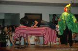 Expo Yapeyu 2011 82
