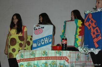 Expo Yapeyu 2011 87