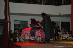 Expo Yapeyu 2011 88