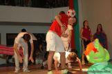Expo Yapeyu 2011 95