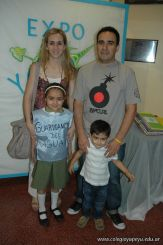 Expo Yapeyu de 1er grado 11