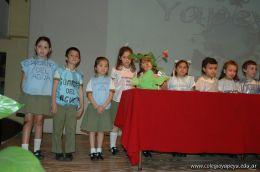 Expo Yapeyu de 1er grado 115