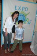 Expo Yapeyu de 1er grado 15