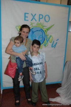 Expo Yapeyu de 1er grado 43