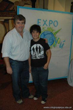 Expo Yapeyu de 1er grado 48