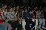 Expo Yapeyu de 1er grado 55