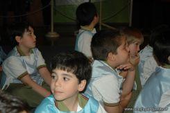 Expo Yapeyu de 1er grado 59