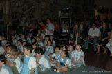 Expo Yapeyu de 1er grado 67