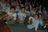Expo Yapeyu de 1er grado 92