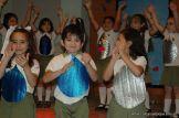 Expo Yapeyu de 2do grado 135