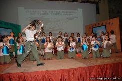 Expo Yapeyu de 2do grado 142