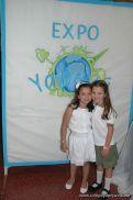 Expo Yapeyu de 2do grado 15