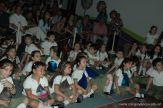 Expo Yapeyu de 2do grado 152