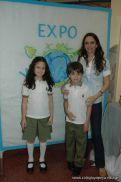 Expo Yapeyu de 2do grado 21