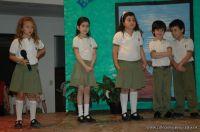 Expo Yapeyu de 2do grado 60