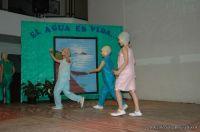 Expo Yapeyu de 2do grado 62