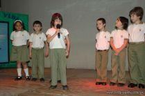 Expo Yapeyu de 2do grado 65