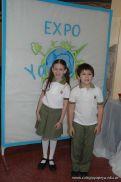 Expo Yapeyu de 2do grado 9